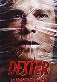 Dexter - Temporada 8 en DVD en España