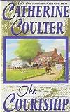 The Courtship (Bride)