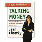 Talking Money | Jean Chatzky
