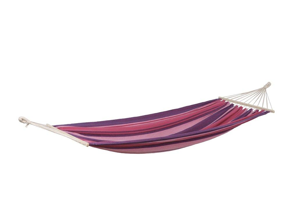 Amazonas AZ-1066100 Tonga, candy