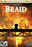 Braid - Standard Edition