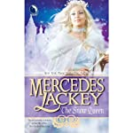 The Snow Queen (       UNABRIDGED) by Mercedes Lackey Narrated by Gabra Zackman