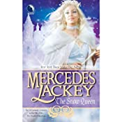 The Snow Queen | Mercedes Lackey