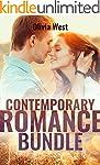 Contemporary Romance Bundle