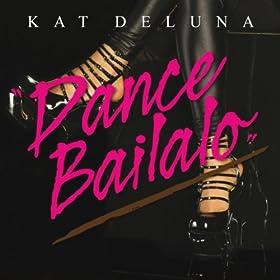 Dance Bailalo