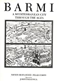 img - for Barmi: A Mediterranean City Through The Ages book / textbook / text book