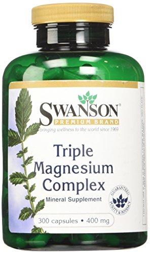 swanson-dreifach-magnesium-komplex-400mg-300-kapseln-magnesiumoxid-magnesiumcitrat-magnesium-asparta