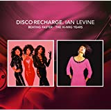 DISCO RECHARGE: BEATING FASTER - IAN LEVINE: THE HI NRG YEARS
