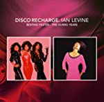 Disco Recharge: The Disco Years - Spe...
