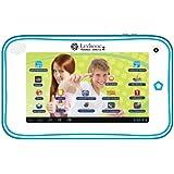 Lexibook - MFC375FR - Jeu Électronique - Tablette - Tablet Ultra 2 - 7 pouces - Version FR