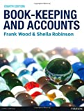 img - for Book-Keeping and Accounts book / textbook / text book
