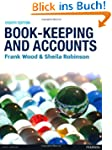 Book-Keeping & Accounts