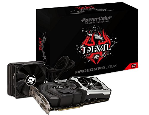 PowerColor-PCI-Express-Video-Card-Graphics-Cards-DEVIL-AXR9-390X-8GBD5-ADHE