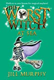 Image of The Worst Witch at Sea