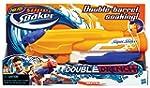 Nerf - Supersoaker - A4840E350 - Jeu...