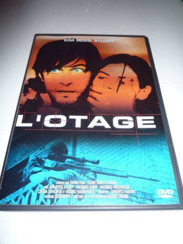 lotage-francia-dvd