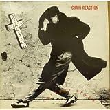 Culture Shock LP (Vinyl Album) US Elektra 1985