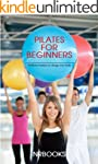 Pilates :  Workout routines to change...