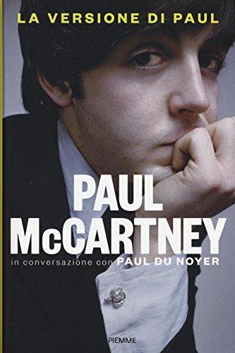la-versione-di-paul-in-conversazione-con-paul-du-noyer