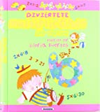 Divi'rtete multiplicando en verso! / Have fun multiplying in verse (Spanish Edition)