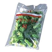 ニチレイ 冷凍野菜 ブロッコリー (エクアドル産) Mサイズ 500g 冷凍