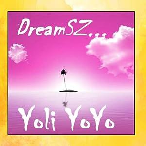 Dreamsz - Single