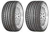 ContiSportContact 5 P 225/35ZR19 XL