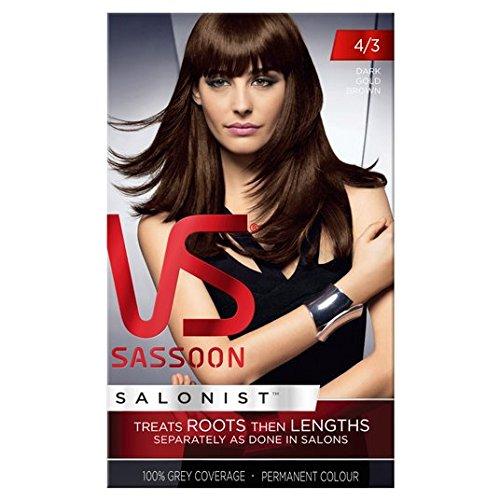 vidal-sassoon-pelo-de-tinte-oscuro-de-brown-del-oro-4-3