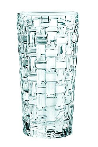 spiegelau-nachtmann-4-teiliges-longdrink-set-bossa-nova-bleikristall-395-ml-63291