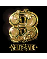 Self Made Vol.3 [Amended]