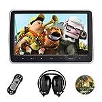 Sonic Audio HR-10C Lecteur DVD univer...