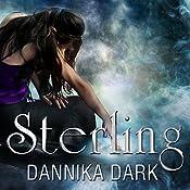 Sterling: Mageri, Book 1 | [Dannika Dark]