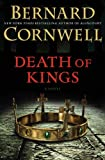 Death of Kings: A Novel (The Saxon Chronicles)