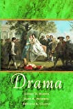 img - for Drama book / textbook / text book