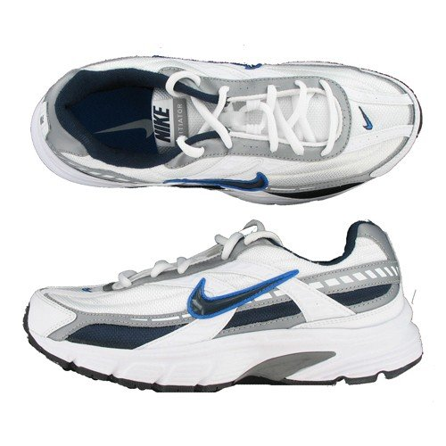 587d35f88a5a5 Nike Shoes  NIKE INITIATOR (MENS) - 9
