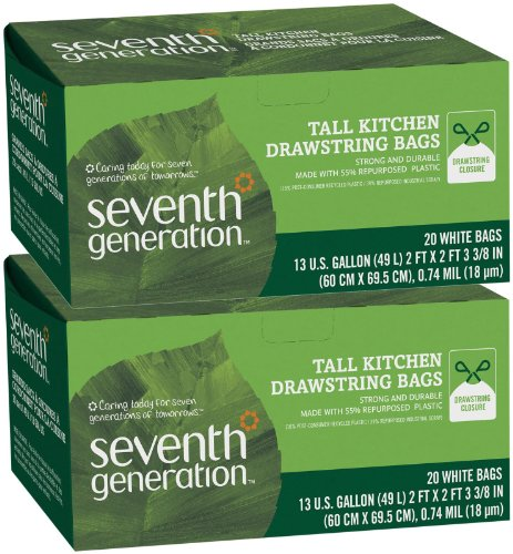 Seventh-Generation-Drawstring-Trash-Bags-13-gal-20-ct-2-pk
