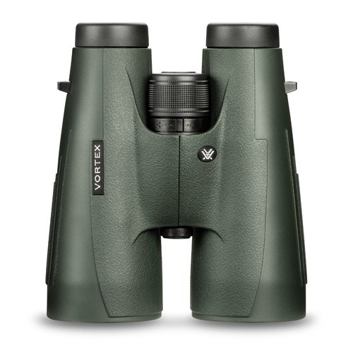 Vortex Vulture Hd 10X56Mm Binoculars