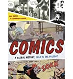 img - for A Global History 1968 to the Present Comics (Paperback) - Common book / textbook / text book