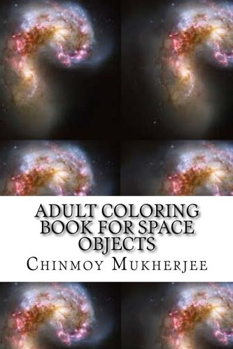 astronomy books for adults - photo #36
