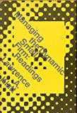 img - for MANAGING THE DYNAMIC SMALL FIRM: READINGS book / textbook / text book