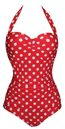 angerella-traje-de-bano-monokinis-vintage-50s-pin-up-halter-una-piezasst035-r1-m