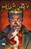 Jamie Delano Hellblazer TP Vol 02 The Devil You Know New Ed (Hellblazer (Graphic Novels))