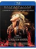 Image de Jusqu'en enfer [Blu-ray]