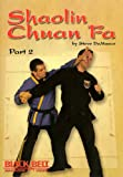 echange, troc Shaolin Chuan Fa Fighting 2 [Import USA Zone 1]