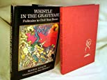 Whistle in Graveyard (Puffin Story Books)