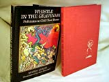 img - for Whistle in the Graveyard- Folktales to Chill Your Bones book / textbook / text book