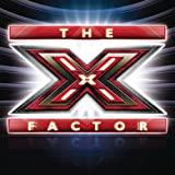 X Factor Greatest Hits