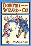 Dorothy and the Wizard in Oz (Dover Children's Classics) (0486247147) by L. Frank Baum