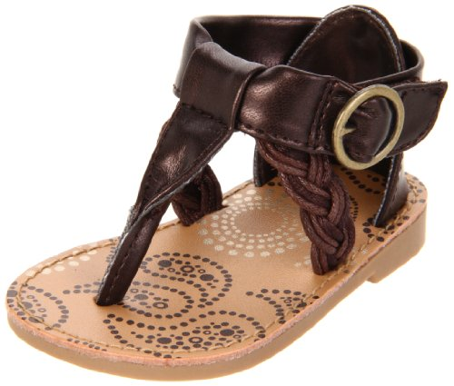 Toddler Sandals Clearance