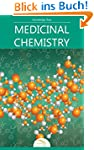 Medicinal Chemistry: by Knowledge flo...